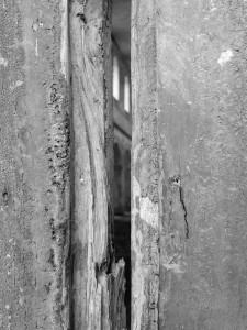 وهران ©ملكة رحال