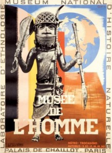 affiche-mh-1938