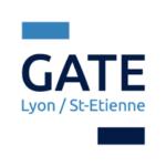 En partenariat avec l'UMR 5824 GATE Lyon Saint-Étienne (programme «Républicanisme et économie politique»)
