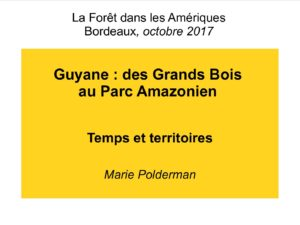 https://f-origin.hypotheses.org/wp-content/blogs.dir/771/files/2018/05/Les-grands-bois-de-Guyane-pdf-300x225.jpg