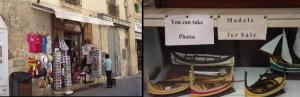Malte_Anglais