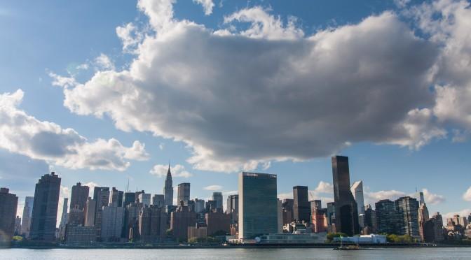 Nueva York y la ID Cards para inmigrantes indocumentados