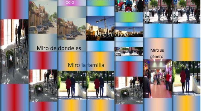 LIS/SIL: una nueva herramienta para la cohesión social en las ciudades
