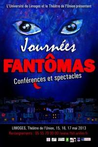 fantomas-affiche-petit-format
