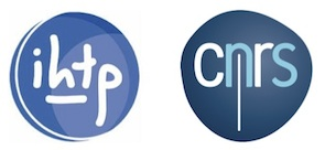 Logo-IHTP-CNRS