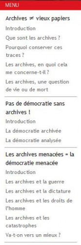 menu_archives_democratie_be