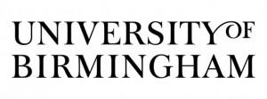 uoBirmingham_logo
