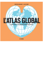 atlas_global_arton3972