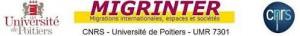 logo_Migrinter
