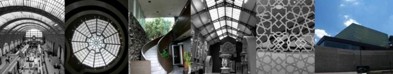 Patrimoine, musées et architecture contemporaine