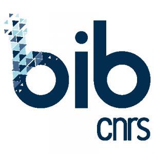 bibcnrs