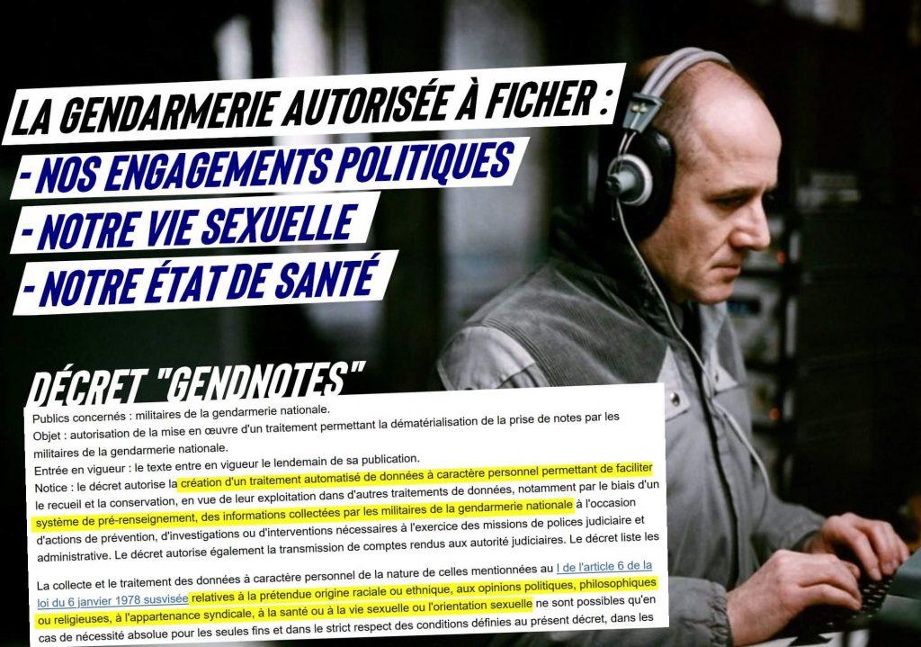 https://www.nantes-revoltee.com/%E2%9A%AB-un-decret-autorise-le-fichage-dopinions-politiques-les-orientations-sexuelles-philosophiques-religieuses-etc/