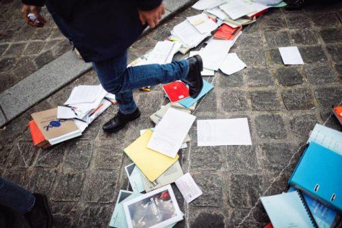 https://www.liberation.fr/debats/2020/02/12/une-reforme-a-l-encontre-des-attentes-des-chercheurs_1778182