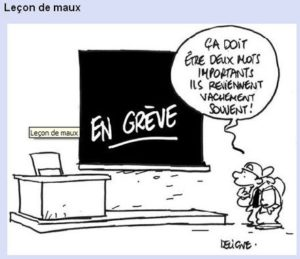 https://www.unsa-pole-emploi.fr/.a/6a00e54edb35dd8833013483829364970c-pi