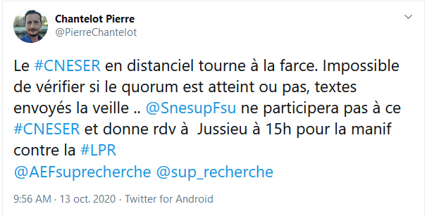https://twitter.com/PierreChantelot/status/1315924425678753801?s=20