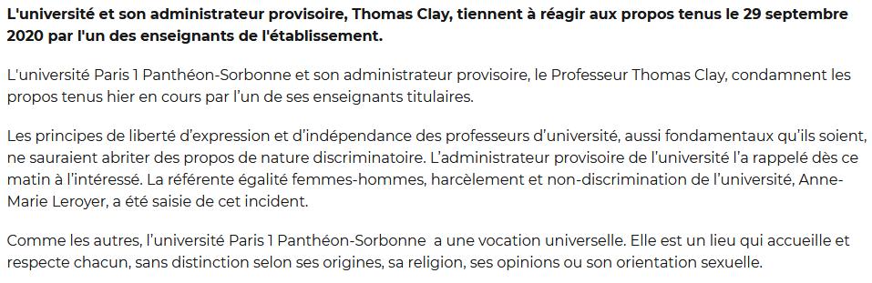 https://www.pantheonsorbonne.fr/communique-ladministrateur-provisoire-thomas-clay-30-septembre-2020