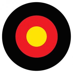Target-German