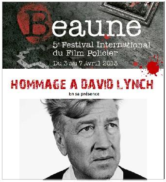 Beaune Festival