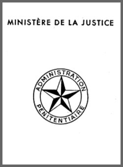 cover_rapport-annuel