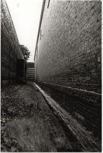 Photographie de J-C Vimont