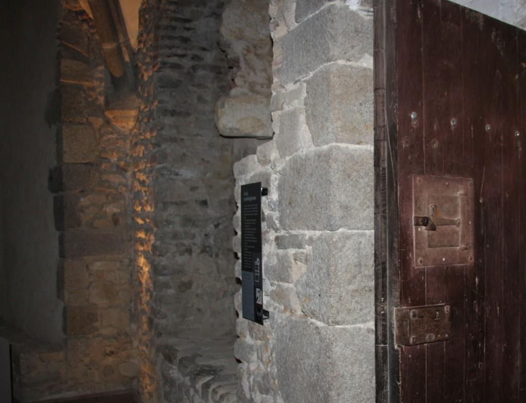 Château de Mayenne Doc 4