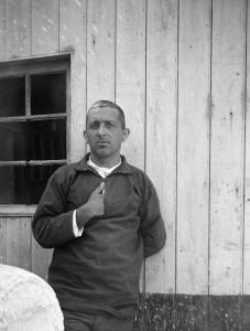 Julien Lespès