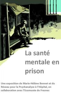 affiche-sante-mentale-prison