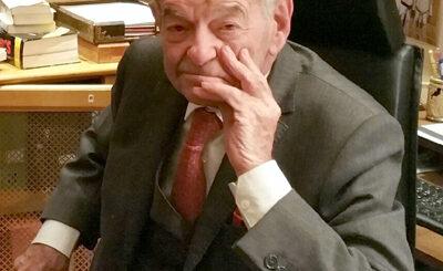 Philippe Zoummeroff