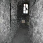Prison Brunain