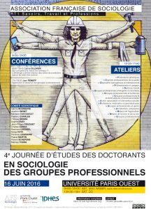 Affiche-journee-doctorants-socio-grp-prof-16juin2016-1(1)