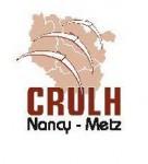 logo-CRULH