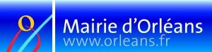 Logo_Orleans_V3_CMJN