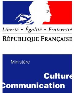 culturecommunication