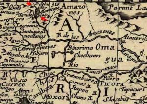 mapa_jodocus-hondius