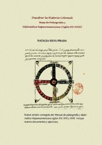Portada del nuevo libro en versión digital