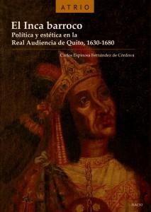 Inca Barroco4