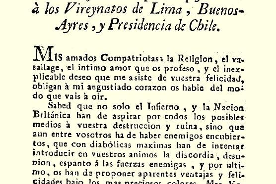 Mundus Alter 17. Rafael Andreu y Guerrero: visionario y aparentador con una larga sombra. 2a. Parte, por Werner Stangl