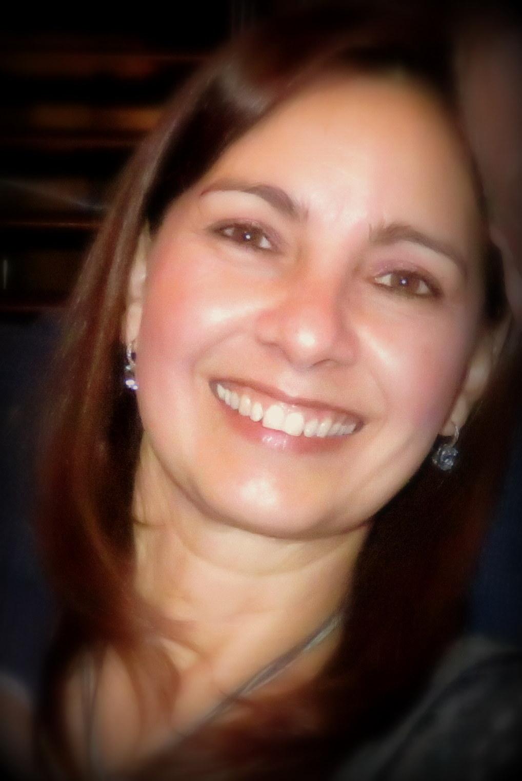 Dra.Natalia Silva Prada administradora del sitio
