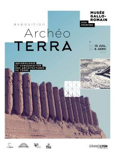 PERELLO_Fig. 5. Affiche_archeoterra_v9
