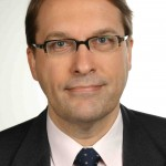 Prof. Dr. Wolfgang Schwentker