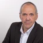 Prof. Dr. Gangolf Hübinger