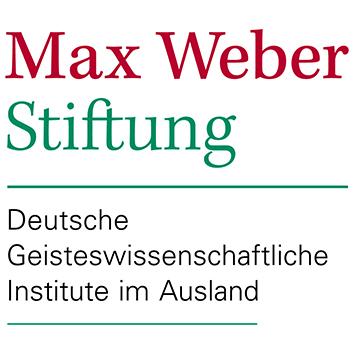 Neuigkeiten aus der Max Weber Stiftung