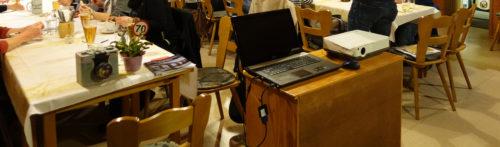 2020-02-12 Präsentationstechnik