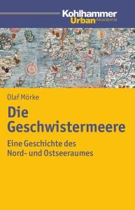 Verwendung mit freundlicher Genehmigung des Kohlhammer-Verlags