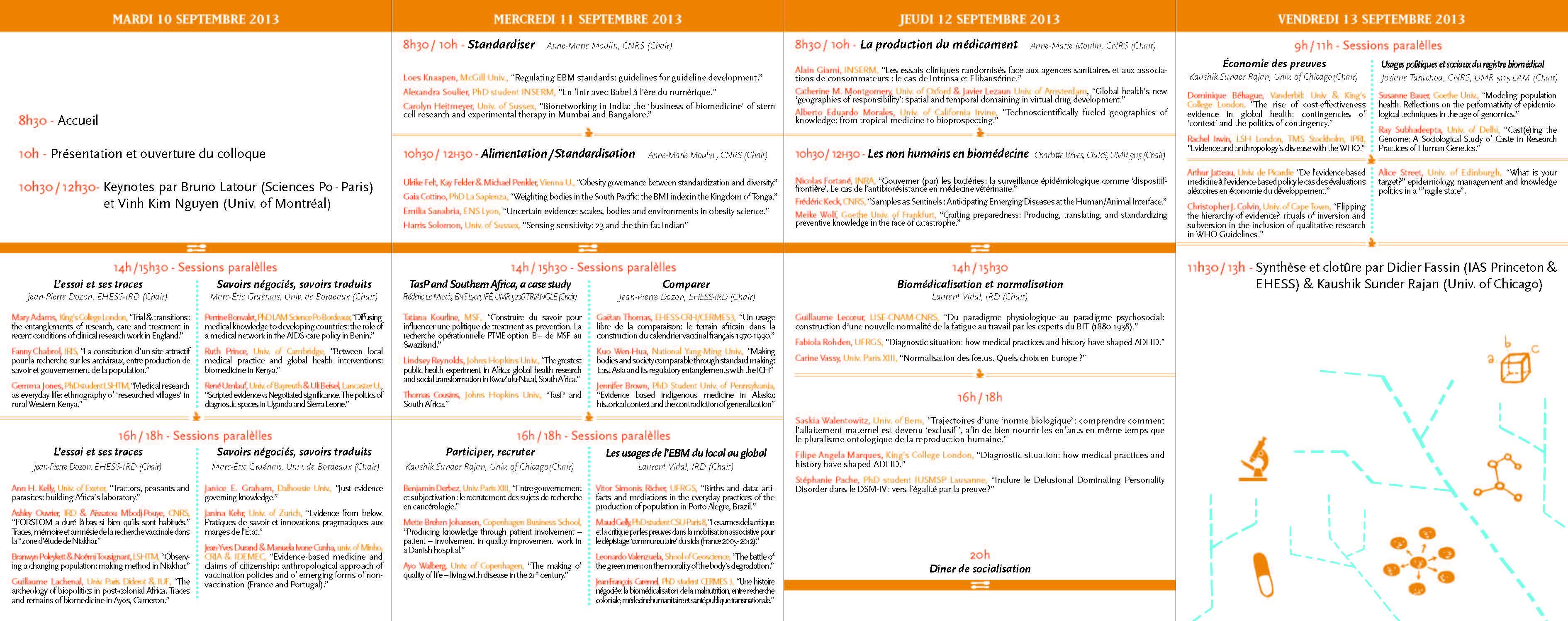 Programme PSGP_Page_2