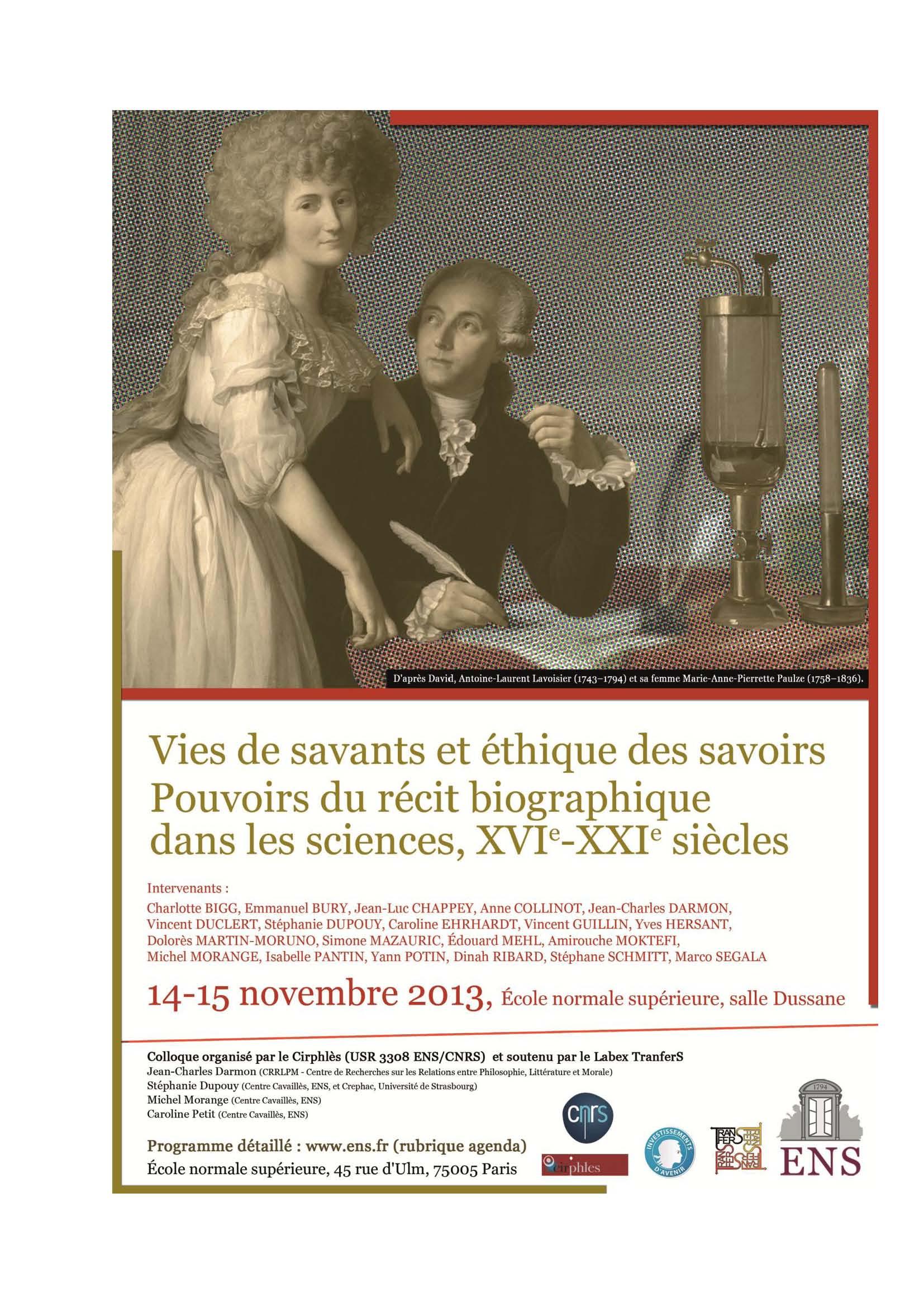 Programme-Colloque-Vies-de-Savants-Cirphlès(1)_Page_1