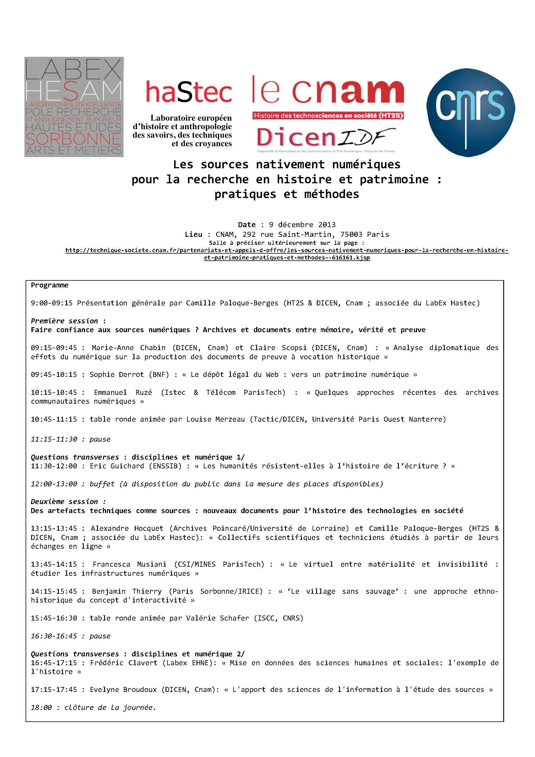 programme-journe-769-e-9-de-769-cembre-hastec-cnam_Page_1