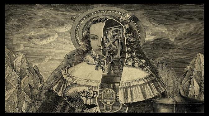 Séminaire annuel – Femmes et savoirs : production, circulation, représentations (XVIIe-XXe siècle)