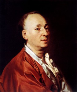 Denis_Diderot_portrait