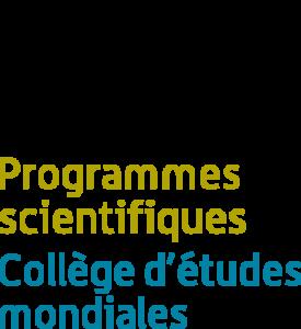 Logo FMS-PS-CEM png